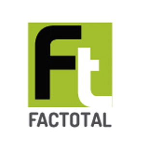 factotal