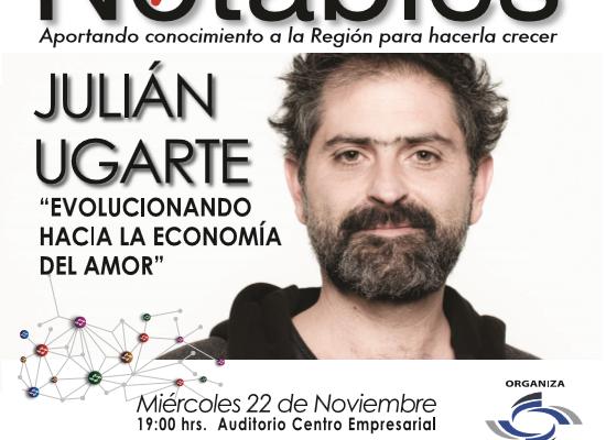 julian-ugarte-550x400