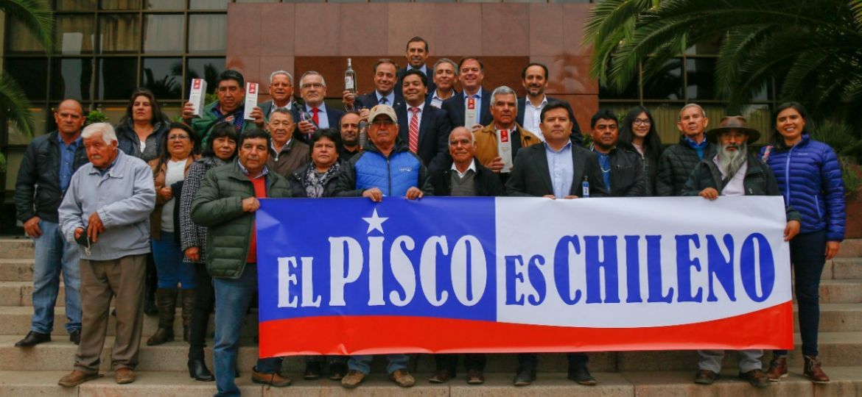 PROYECTO DE LEY PISCO (1)