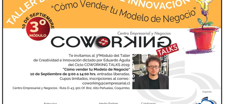 AVISO 1-2 PAGINA TALLER CREATIVIDAD E INNOVACIOìN PARTE 3 EXPAND_page-0001