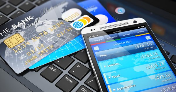 banca-digital-desafios-2017-1