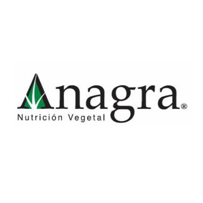 Anagra