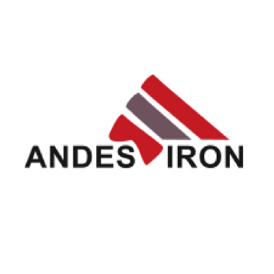 Andes Iron