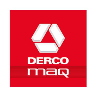 Derco Maq