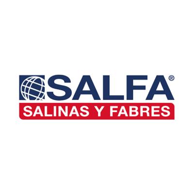 SALFA SALINAS Y FABRES