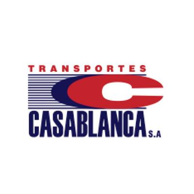 TRANSPORTES CASABLANCA