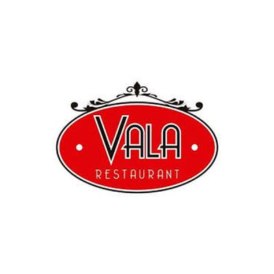 VALA RESTAURANT