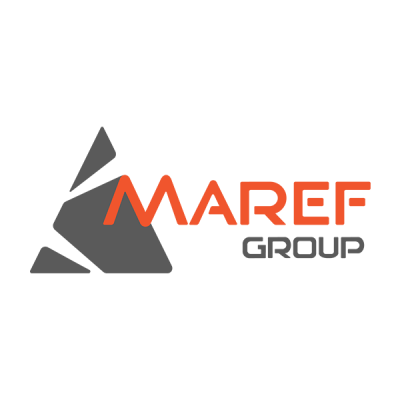 maref-group