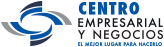 Centro Empresarial y Negocios